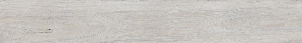 Porcelain tiles. Wood look. Bowden-r ceniza 10.24x70.87