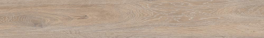 Porcelain tiles. Wood look. Bowden-r avellana antideslizante 10.24x70.87