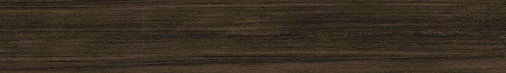 Porcelain tiles. Wood look. Belice-r carbon 10.24x70.87