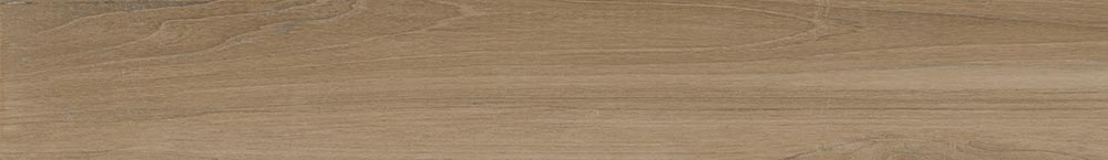 Porcelain tiles. Wood look. Belice-r natural 10.24x70.87