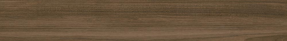 Porcelain tiles. Wood look. Belice-r noce 10.24x70.87