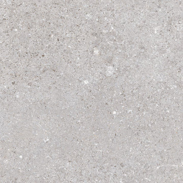 Porcelain tiles. Encaustic cement tiles look. Nassau gris 7.87x7.87
