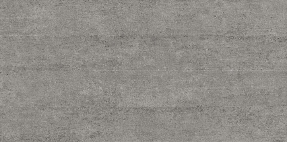 Porcelain tiles. Concrete look. Bunker-r grafito 23.23x46.85