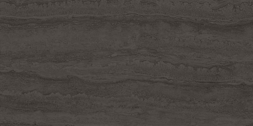 Porcelain tiles. Stone look. Flysch-spr grafito 23.23x46.85