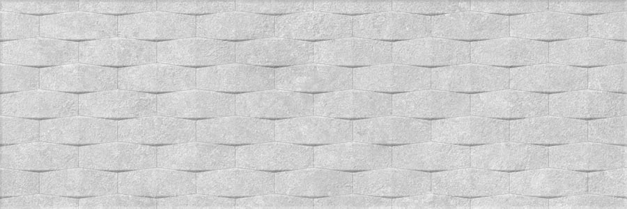 Wall tiles. Stone look. Symi gris 9.84x29.53