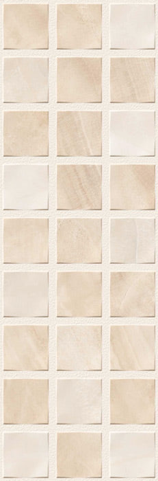 Wall tiles. Marbles look. Liam-r beige 12.6x38.98