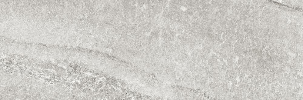 Wall tiles. Stone look. Rho-r gris 12.6x38.98