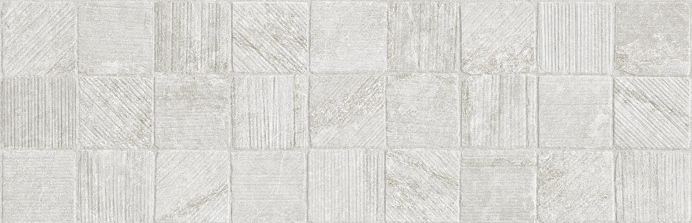 Wall tiles. Stone look. Zafora-r gris 12.6x38.98