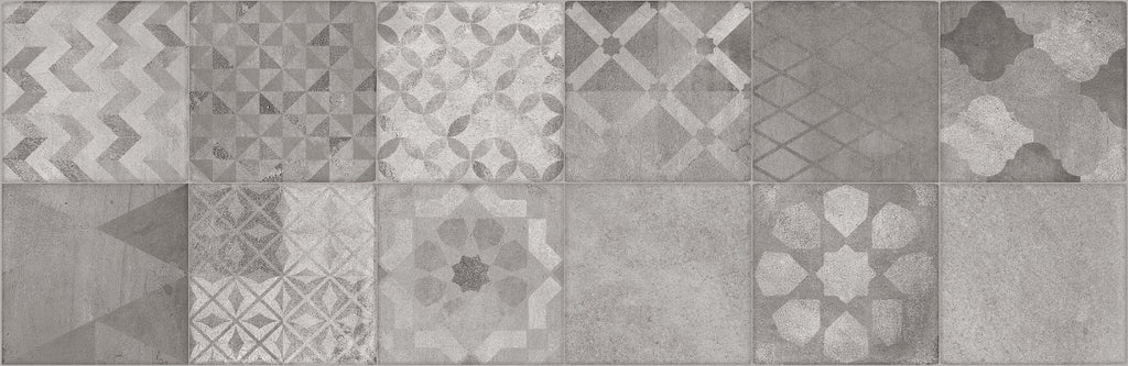 Wall tiles. Cotto look. Lynton-r sombra 12.6x38.98