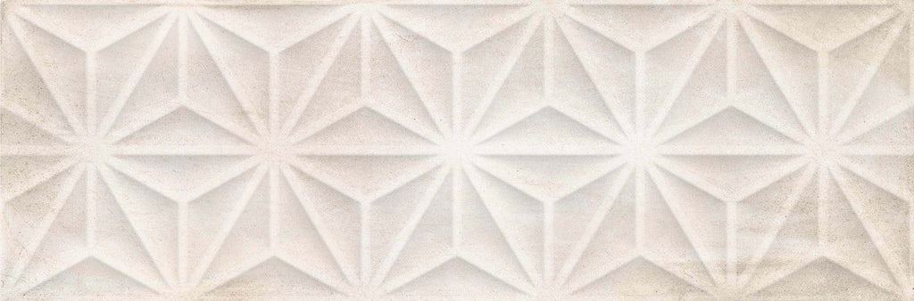 Wall tiles. Cotto look. Minety-r arena 12.6x38.98