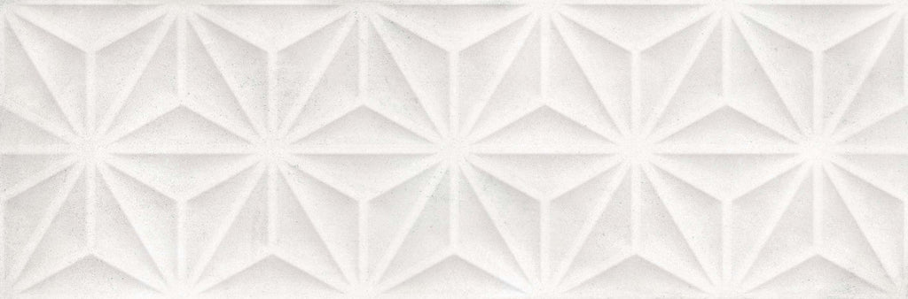 Wall tiles. Cotto look. Minety-r nieve 12.6x38.98
