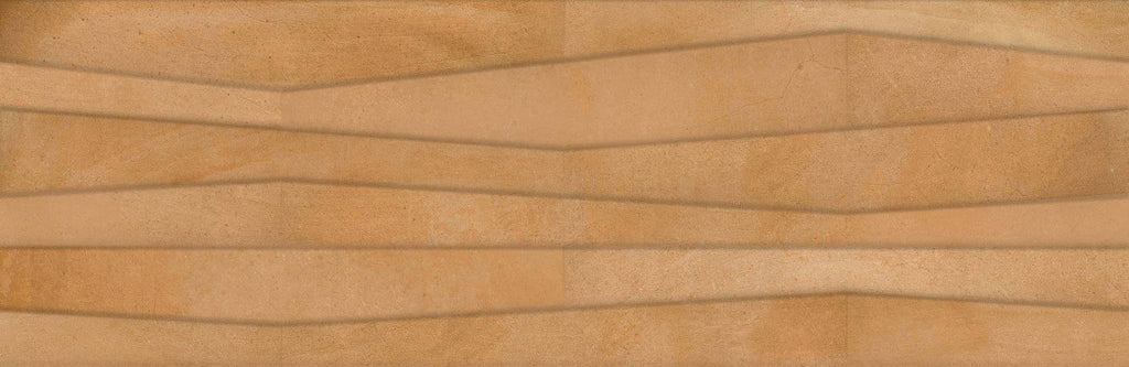 Wall tiles. Cotto look. Stroud-r natural 12.6x38.98
