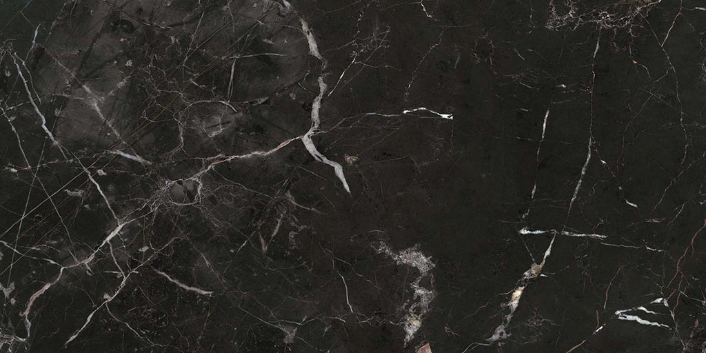 Porcelain tiles. Marbles look. Macao-r 23.62x47.24