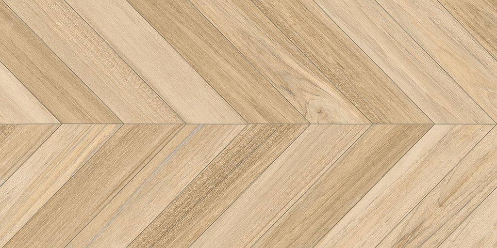 Porcelain tiles. Wood look. Agadir-r natural 23.62x47.24