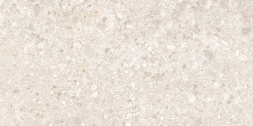 Porcelain tiles. Stone look. Ceppo di gre-r marfil 23.62x47.24