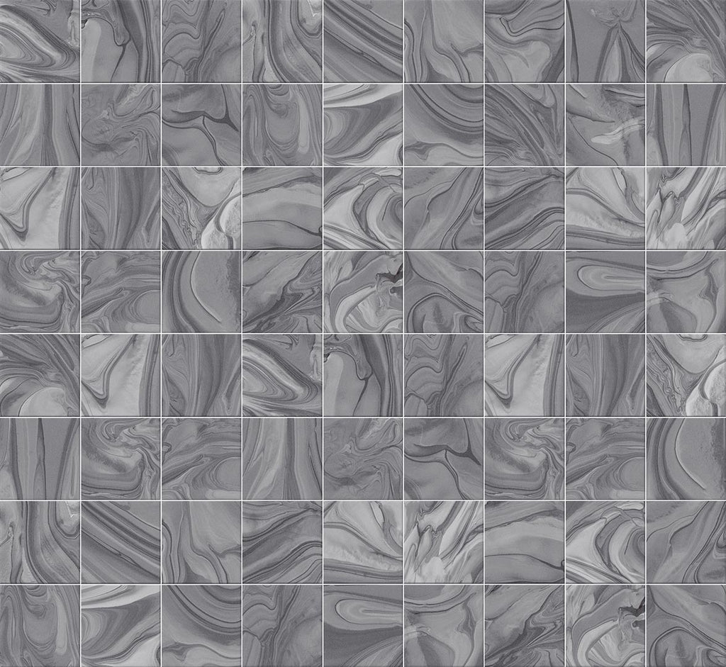 Wall tiles. Ceramic heritage look. Mankai marengo 9.06x12.99
