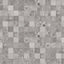 Wall tiles. Cotto look. Lynton sombra 7.87x19.69