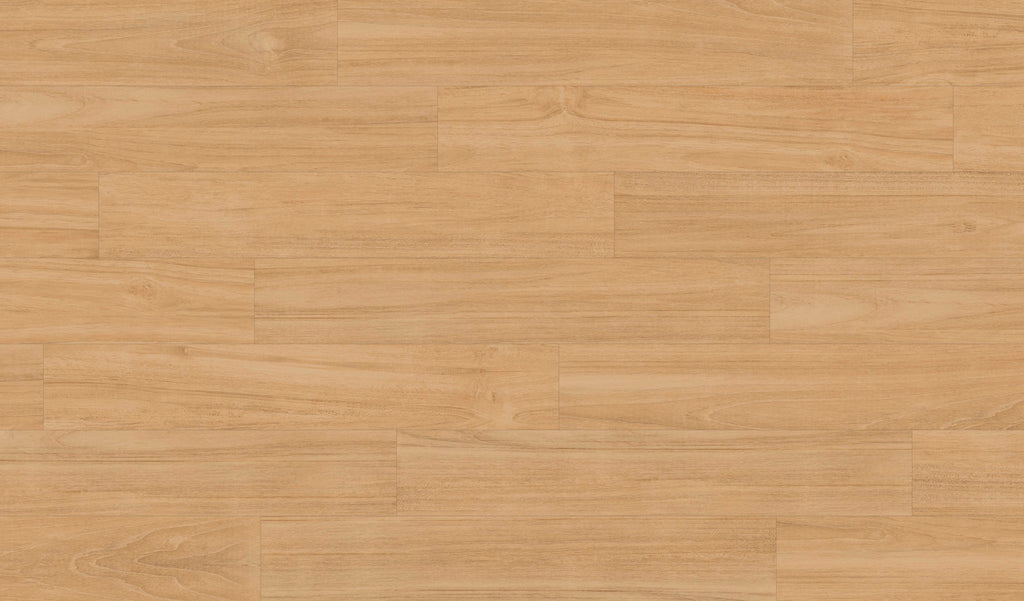 Porcelain tiles. Wood look. Nordland-r beige 7.48x46.85