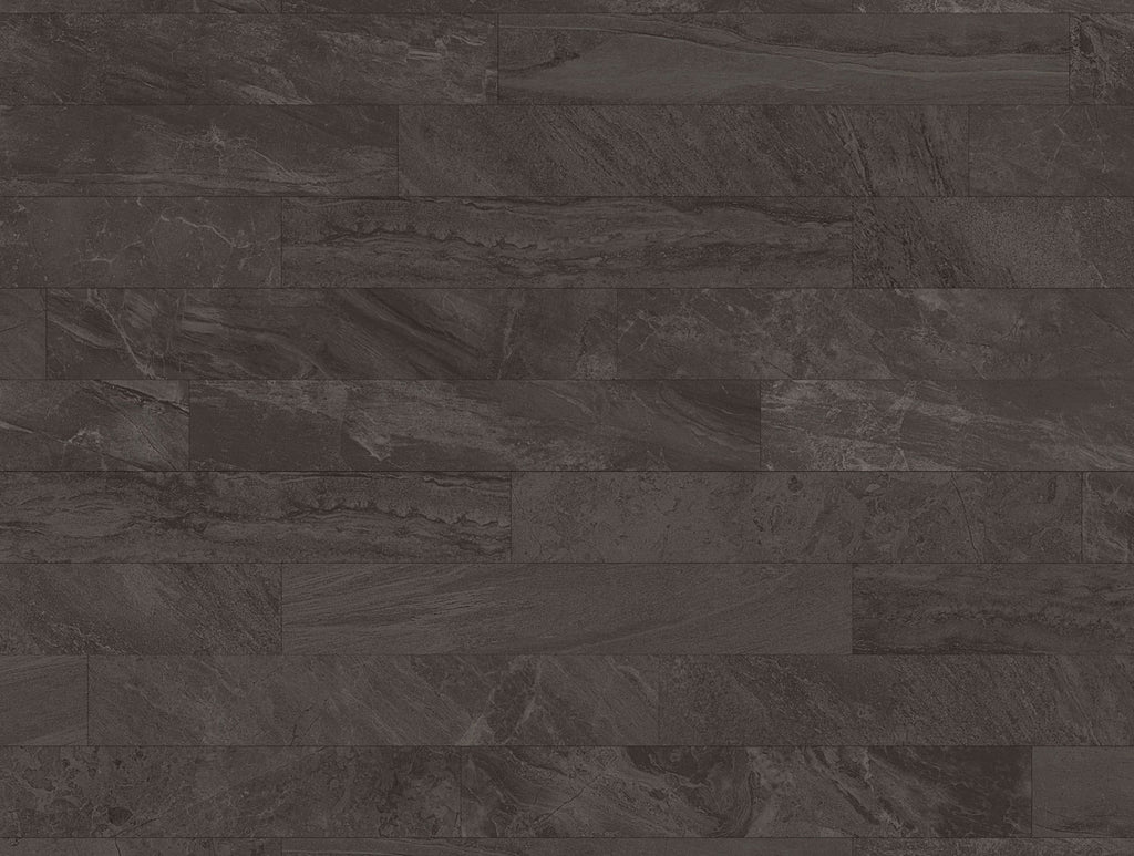 Porcelain tiles. Stone look. Flysch-spr grafito 7.48x46.85