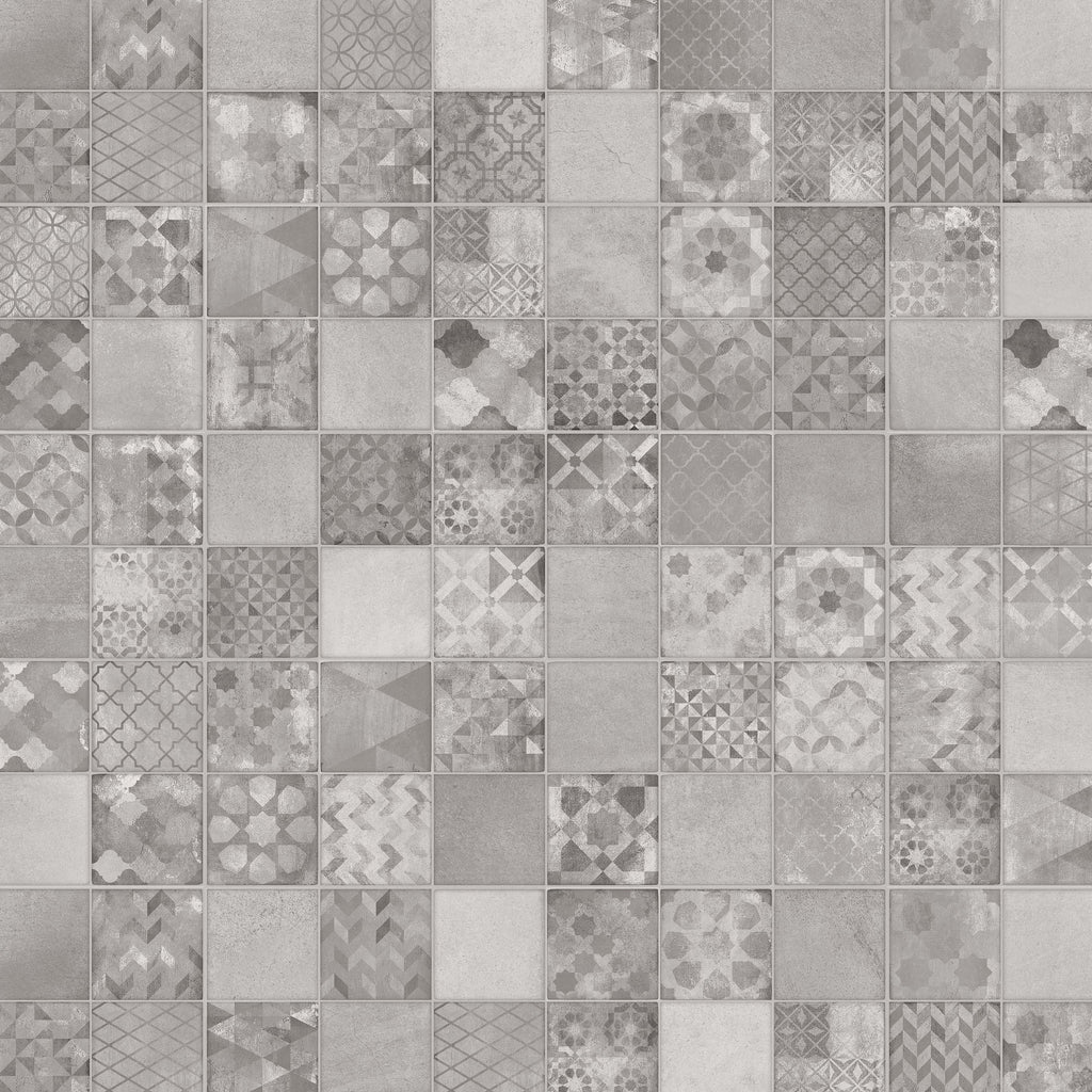 Wall tiles. Cotto look. Lynton sombra 9.84x29.53