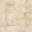 Wall tiles. Cotto look. Firle beige 9.84x29.53