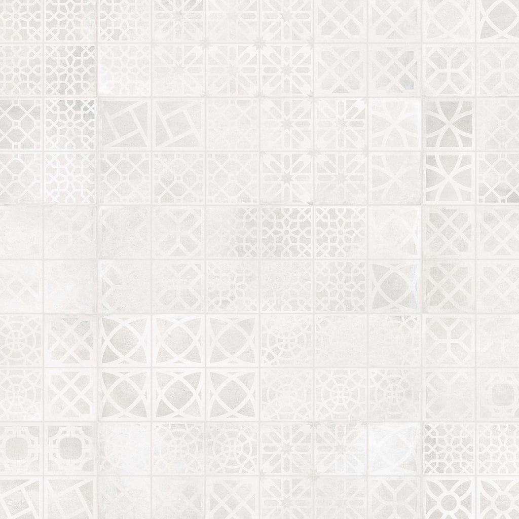 Wall tiles. Cotto look. Corwen nieve 9.84x29.53