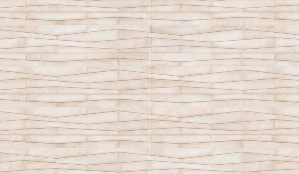 Wall tiles. Cotto look. Stroud-r arena 12.6x38.98