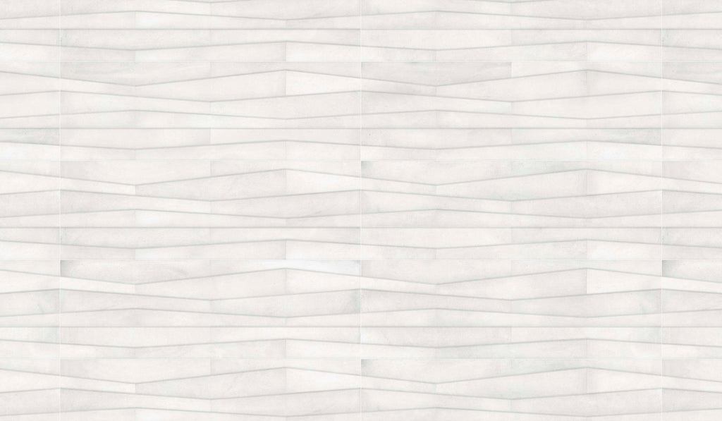 Wall tiles. Cotto look. Stroud-r nieve 12.6x38.98