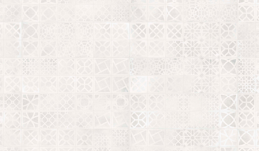 Wall tiles. Cotto look. Corwen-r nieve 12.6x38.98
