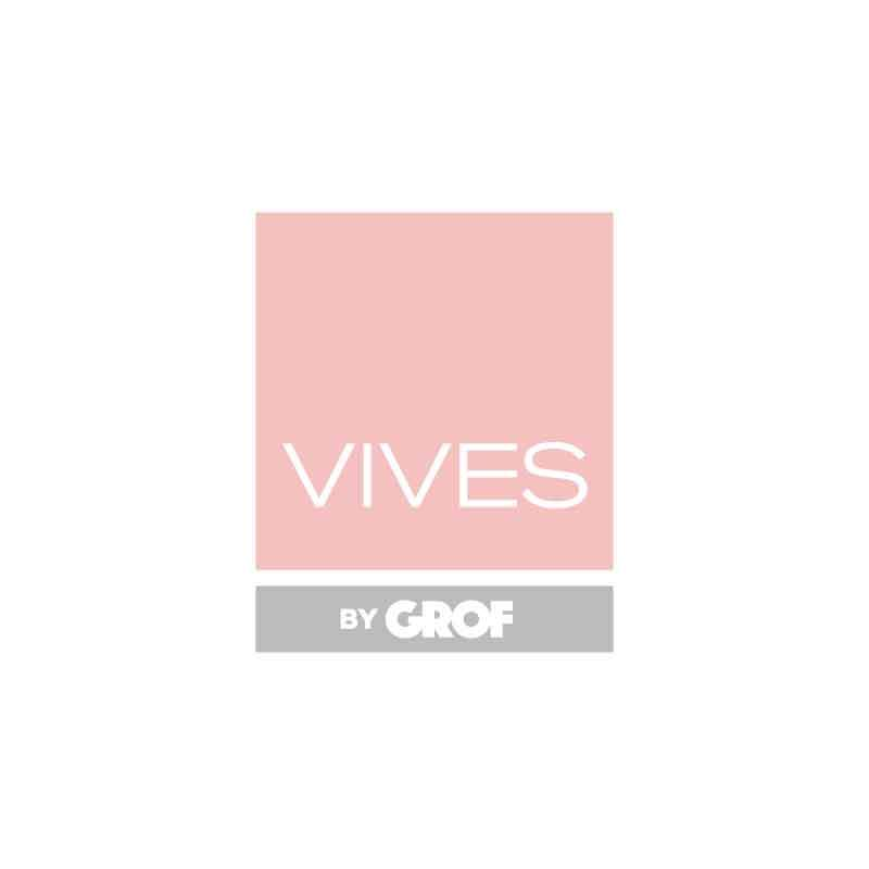Product VIVES by GROF