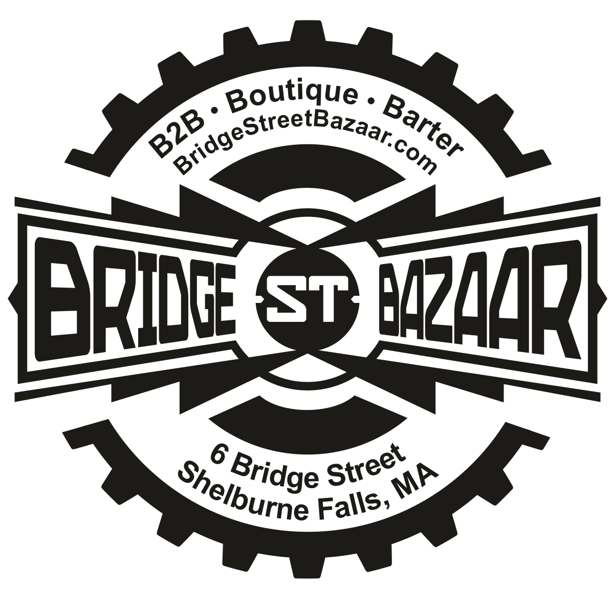 Bridge St Bazaar