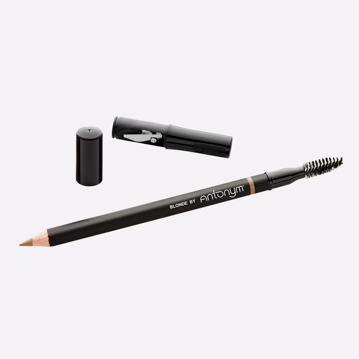 Eyebrow Pencil | Blonde