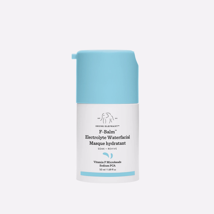 F-Balm™ Electrolyte Waterfacial