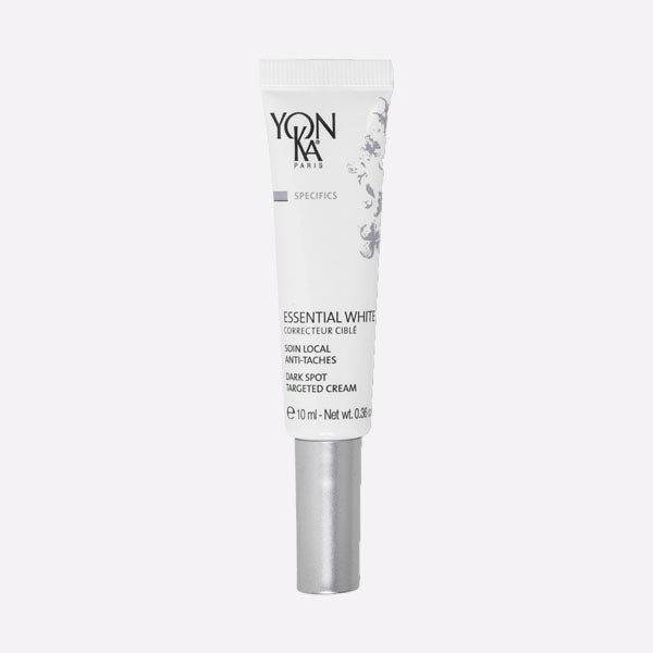 Specifics- Dark Spot Targeted Cream