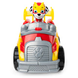 Mighty Pups Super PAWs Marshall's Deluxe Vehicle