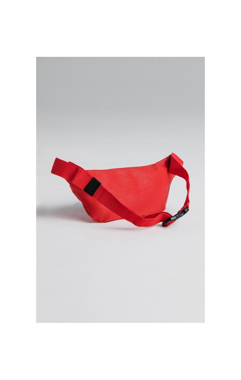 Load image into Gallery viewer, SikSilk Bumbag - Red (4)