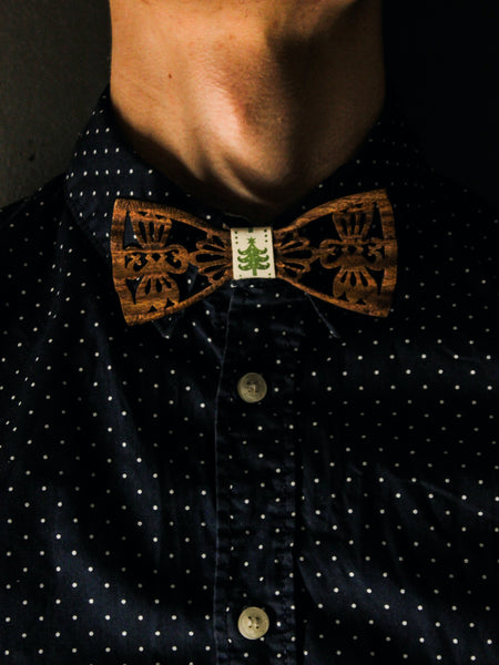 How to Wear Ties Casually | Fashion Designer Nathon Kong