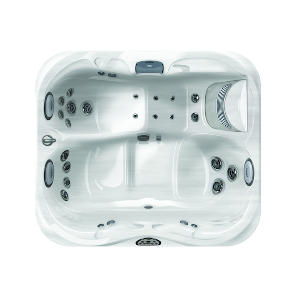 Jacuzzi J-315 | Just Hot Tubs