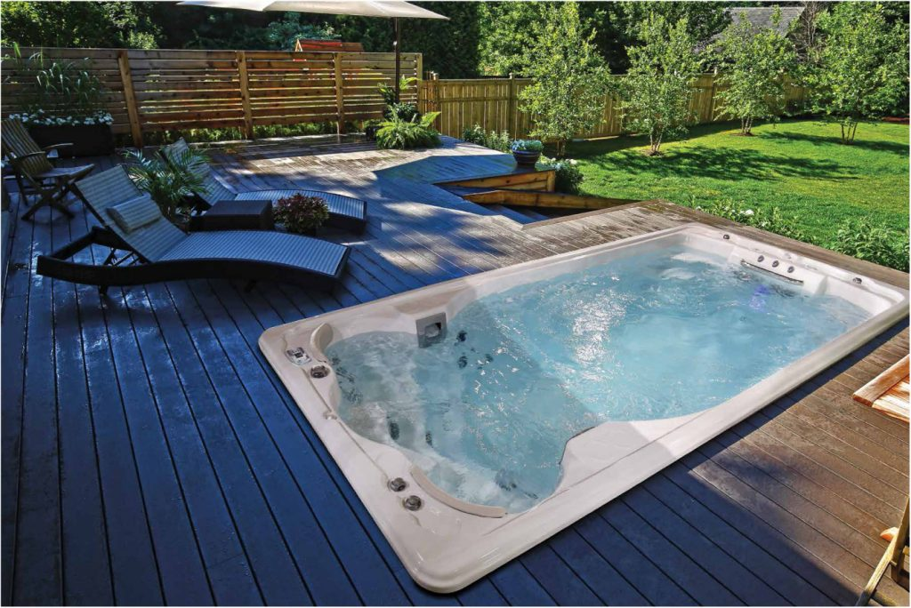 How To Run A Hot Tub Economically Just Hot Tubs