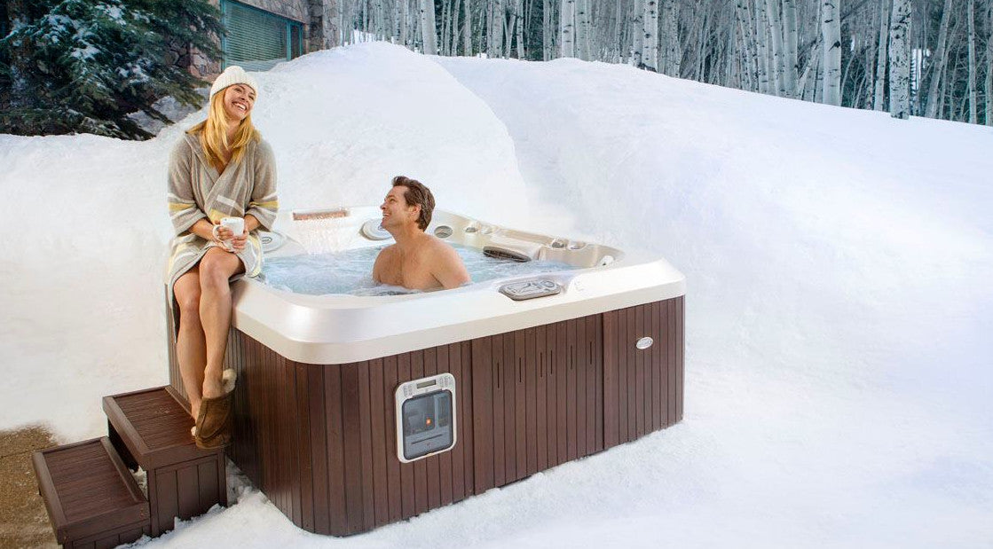 what temperature should a hot tub be just hot tubs. Black Bedroom Furniture Sets. Home Design Ideas