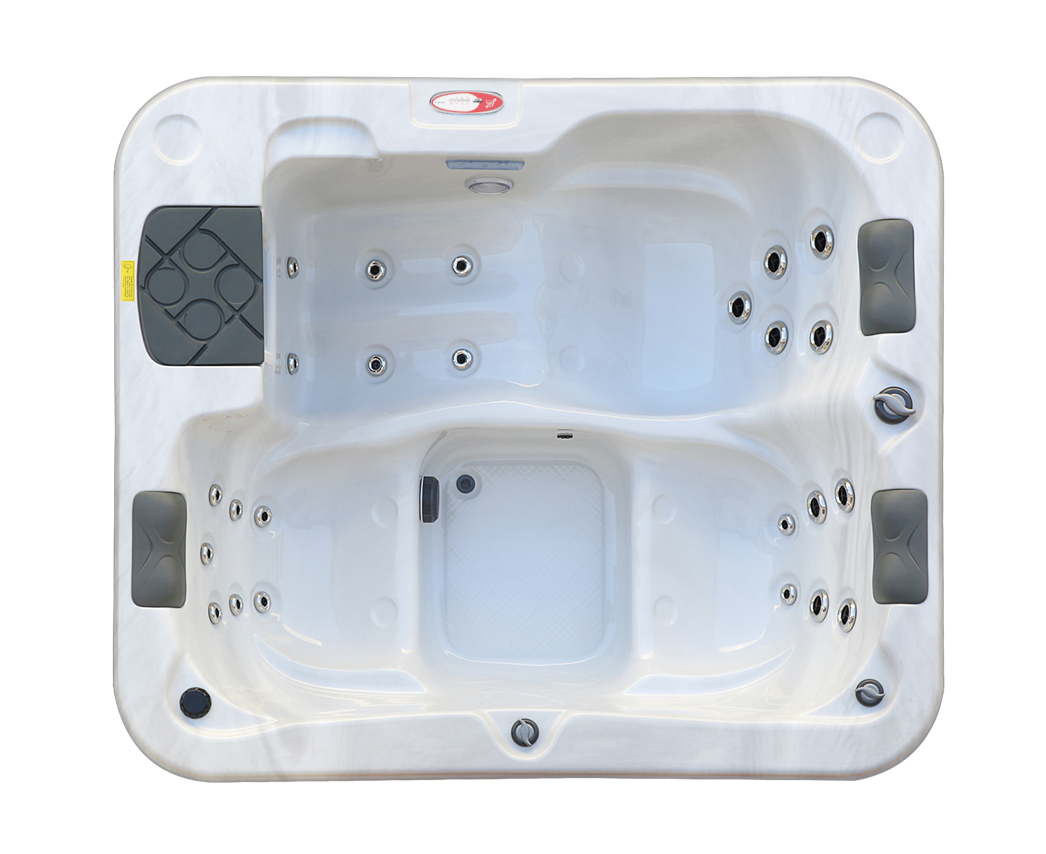 Hot Tub and Jacuzzi Sales | Just Hot Tubs