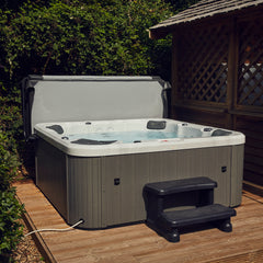 Load image into Gallery viewer, Just Hot Tubs - New Forest