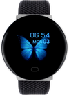 Abay 2010 Men and women Smartwatch - efashiontrends