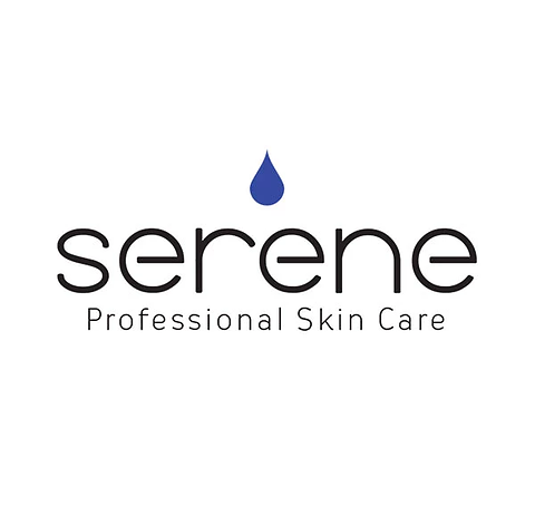 Serene Oily/Acne Sample Kit - Aesthetic ImageWorks