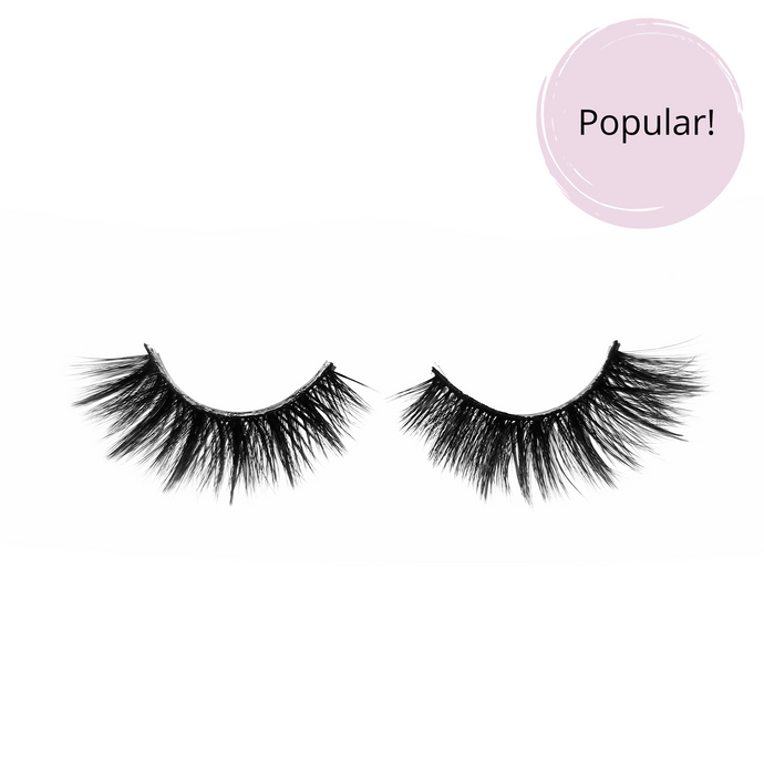 thebarbielash 3d faux mink lashes singapore magic eyeliner lash adhesive magnetic eyelashes glamnetic lashes moxielash winkformula