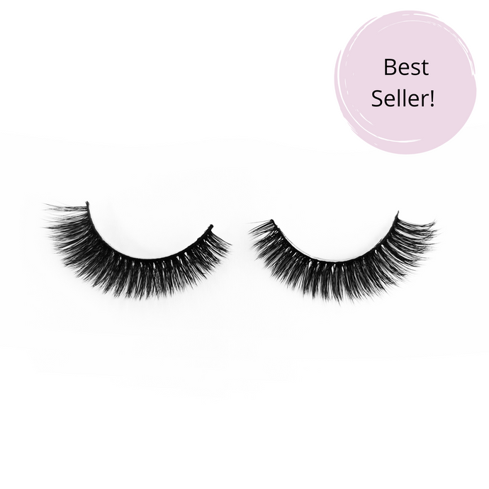 thebarbielash 3d faux mink lashes singapore magic eyeliner lash adhesive winkformula glamnetic lashes moxielash magnetic eyelashes