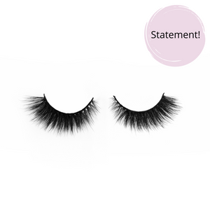 thebarbielash 3d faux mink lashes magnetic eyelashes magic eyeliner lash adhesive glamnetic lashes moxielash winkformula