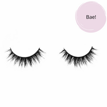 Load image into Gallery viewer, winkformula magic eyeliner magnetic eyelashes thebarbielash lash adhesive glamnetic lashes moxielash lillylashes sillygeorgestore faux mink lashes eyelash extensions