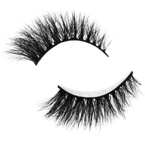 thebarbielash barbie lash singapore 3d faux mink lashes falsies fake eyelashes glamnetic lashes moxielash magic eyeliner lash adhesive