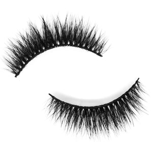 thebarbielash barbie lash singapore 3d faux mink lashes falsies fake eyelashes glamnetic lashes moxielash magic eyeliner lash adhesive reusable eyelashes magnetic lashes